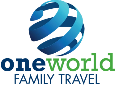 One World Family Travel