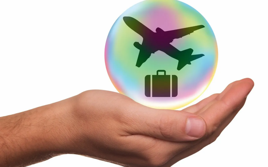 Are great travel advisors magicians? What to know when working with us