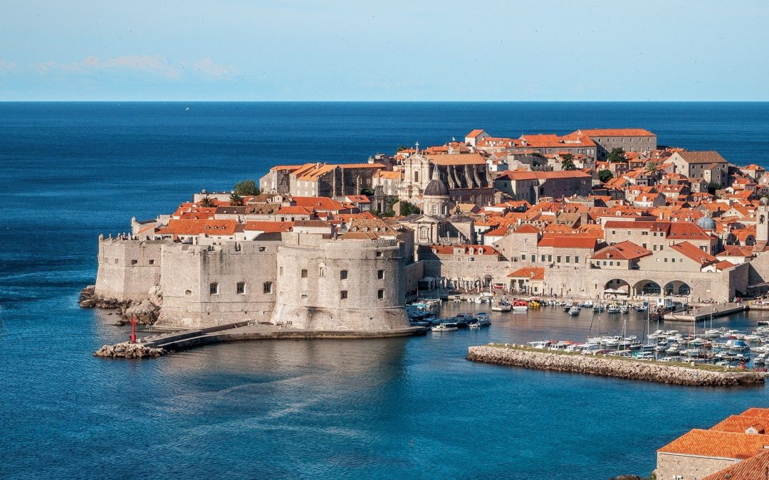 7 reasons that Croatia must be on your travel wish list