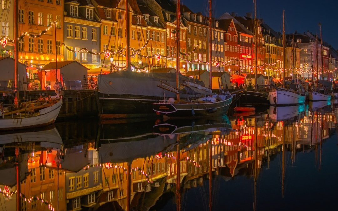 Copenhagen – The 10 very best things to see in one of the world's most beautiful cities