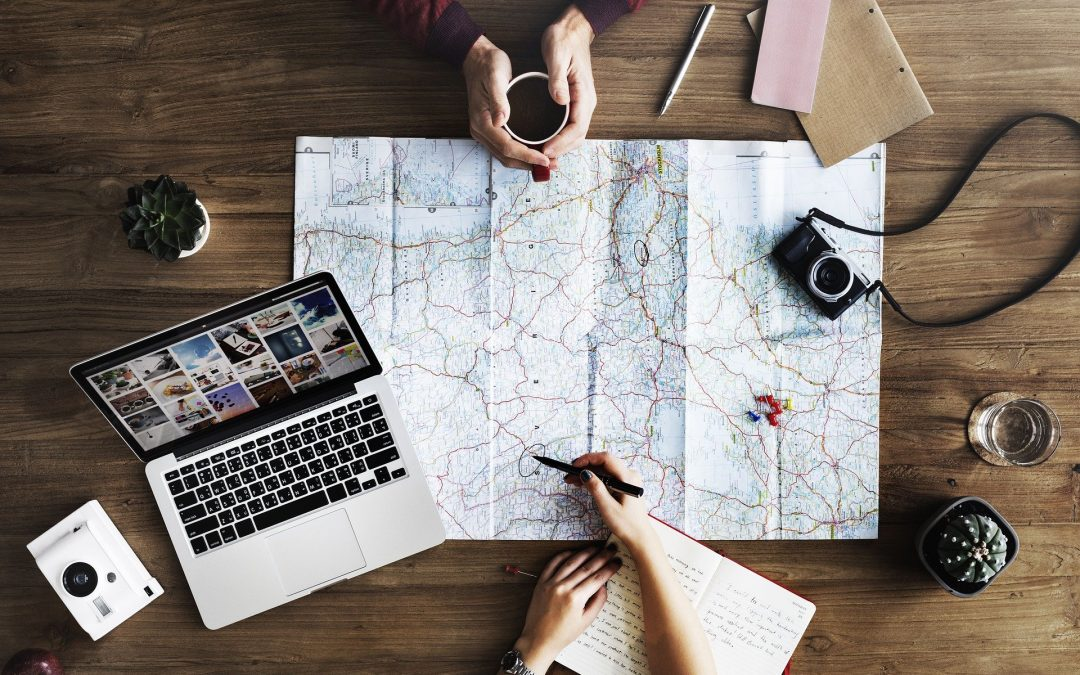 What you need to know about travel planning right now – part 3
